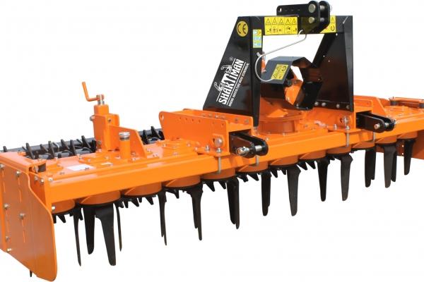 e120-power-harrowB664BBA6-A925-EB2A-9310-8CB09AE21A14.jpg