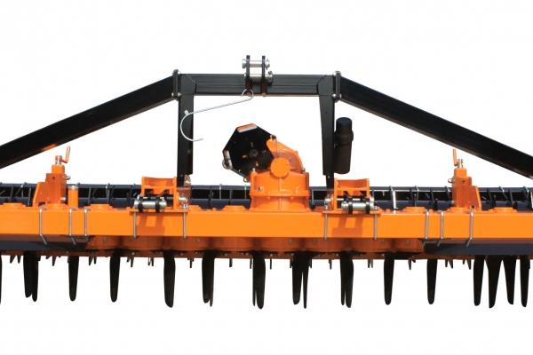 folding-power-harrow-mp-1607EBF67E9-92EF-B9C2-B56E-5DFC938BA024.jpg