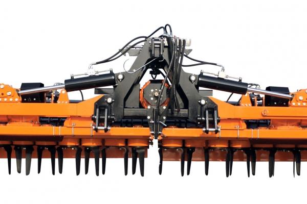 folding-power-harrow-mp-2508C0A3C41-3DE2-C105-DB73-5C744186666D.jpg