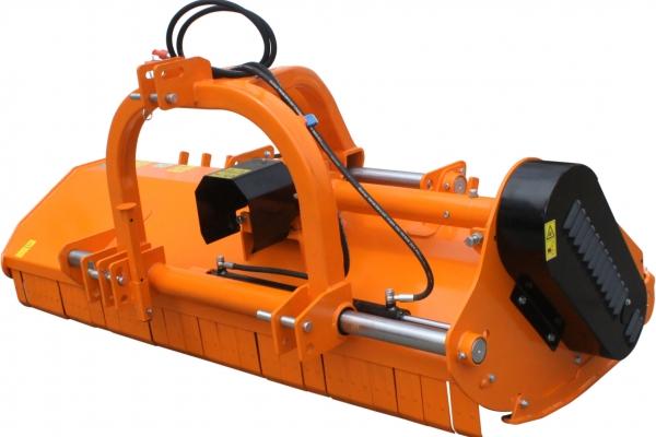 heavy-duty-flail-mower96D3B62A-56D7-9D23-743D-58FF93D70B42.jpg