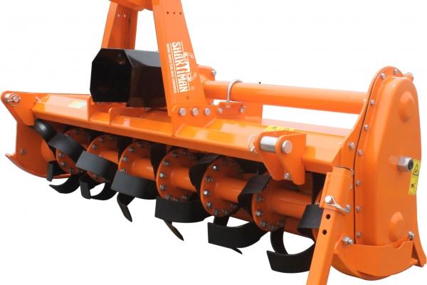 ul-seriesCBE40D51-D25A-4F3F-7F97-40B635A19F22.jpg